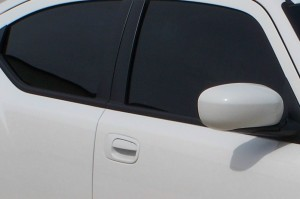 auto window tint images gallery