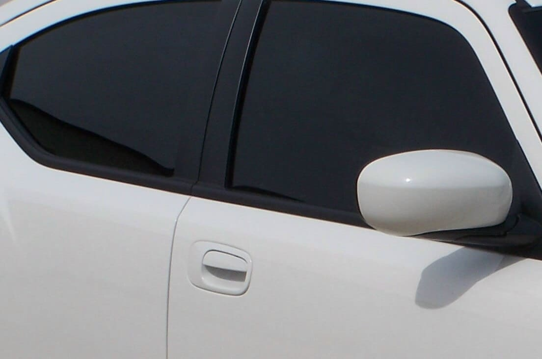 Learn About Our Tinting Services Shades Of Texas