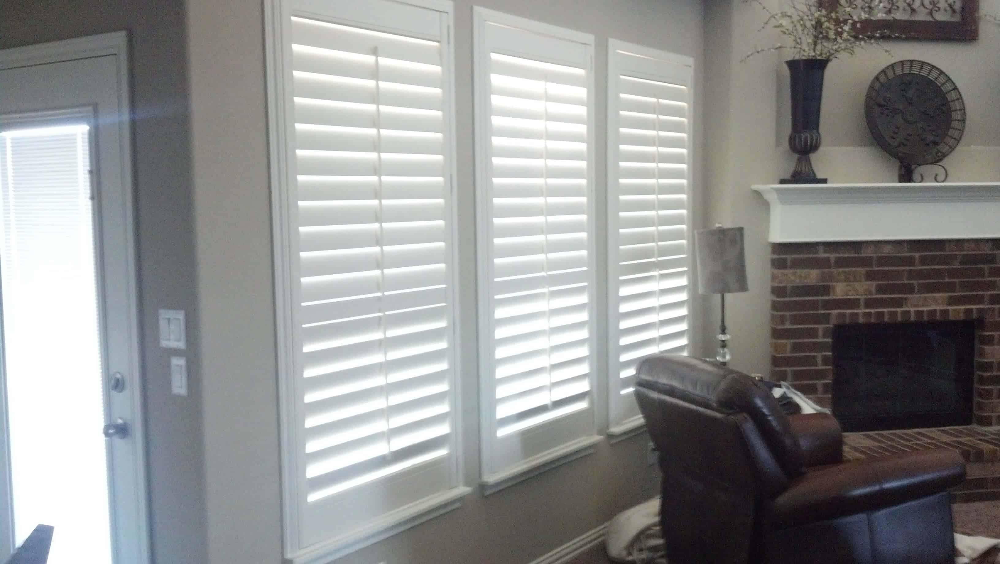 black decorations fancy singapore commercial blinds pictures window uk ideas size appealing india roller full office