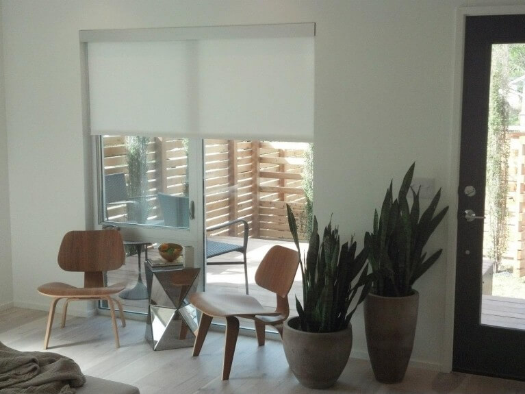 Austin Window Tinting Treatments Shades Of Texas