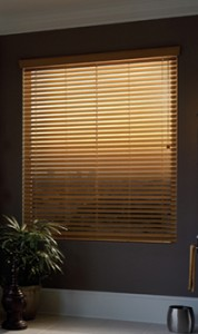 images gallery austin texas window blinds normandy wood blinds genuine wood blinds bathroom house plants decorated room sundown large wide brown blinds