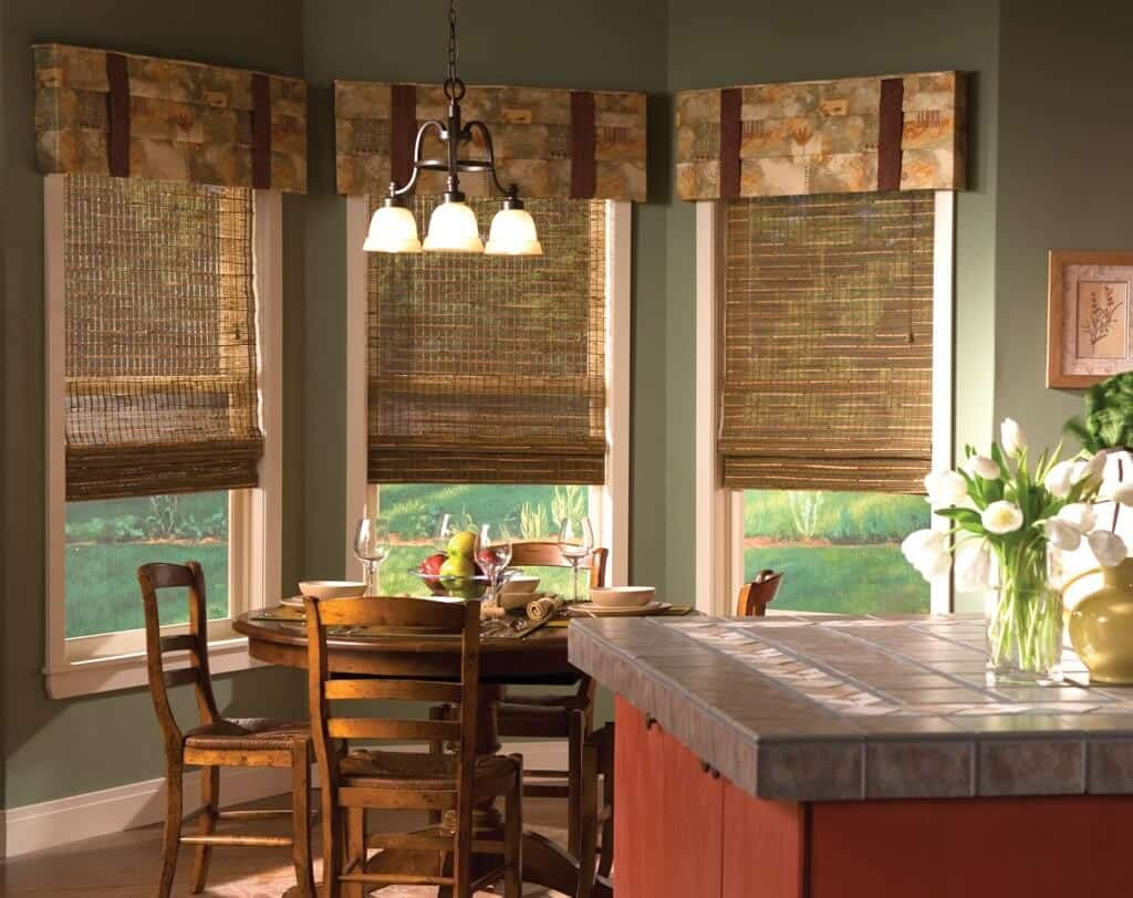 different-window-treatments-in-one-room-