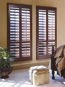 Austin Window Shutters For Interior Spaces Shades Of Texas