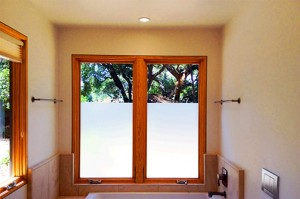 Residential Window Tinting For Austin Amp Cedar Park Homes