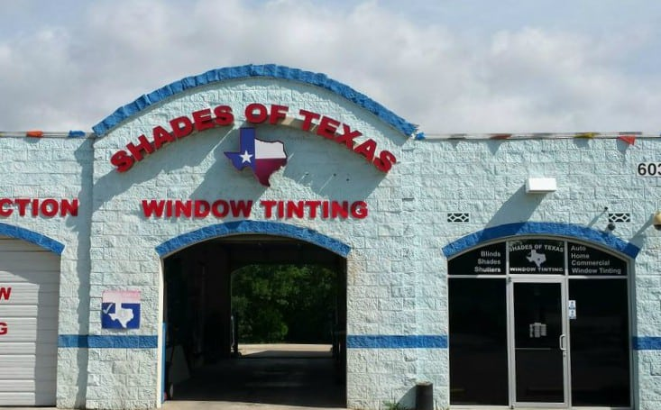 Texas Car Inspection >> Texas Car Inspection Station Cedar Park Austin