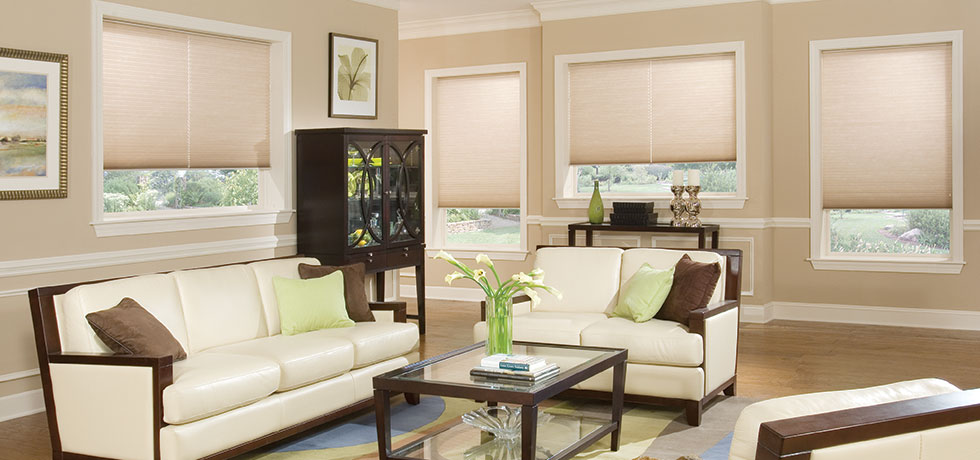 Gallery Of Shades Of Texas S Window Shades