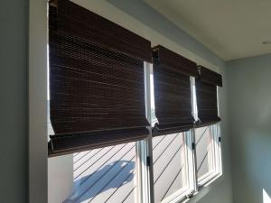 Window Shades by Shades of Texas Austin Texas home installation windows
