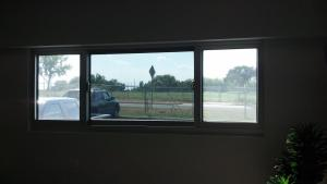 Window Tint by Shades of TexasAustin Texas home installation front room