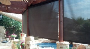 zip-screens-motorized-shades-in-austin